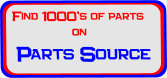 Part Source - Vehicle spares information bureau.
